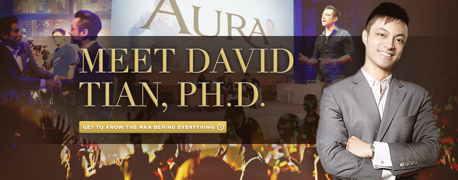 AURA WEB - meet david banner revised final